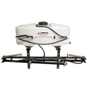 Fimco ATV Sprayer