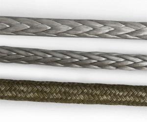 atv winch rope