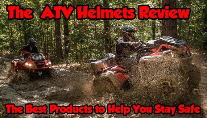atv-guide.com