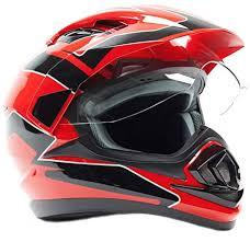 toddler atv helmets