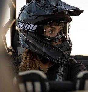 womens atv helmets